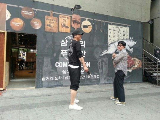 yang-hyun-suk-restaurant