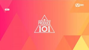 produce-101-160122-2