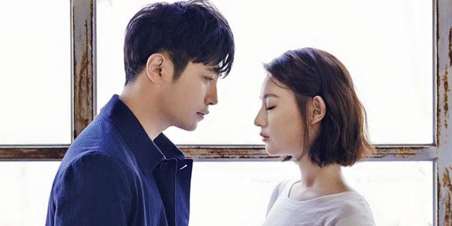 jingoo-jiwon