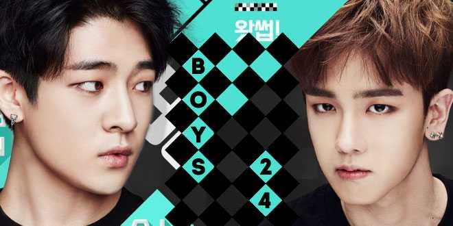 boys24-1