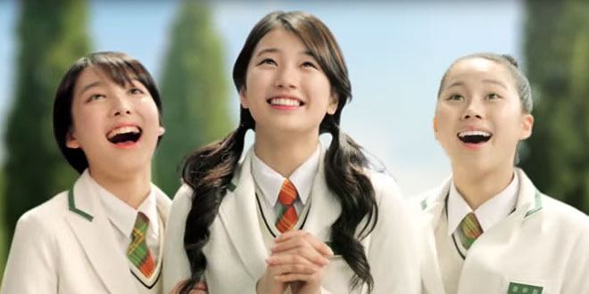suzy-nayeon-2