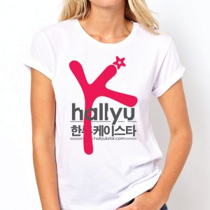 Hallyu-TShirt2016-1-sq