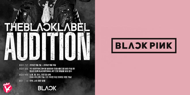blackpink-3