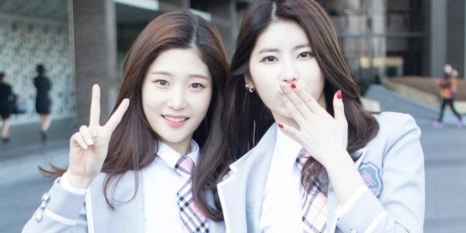 chaeyeon-huihyun