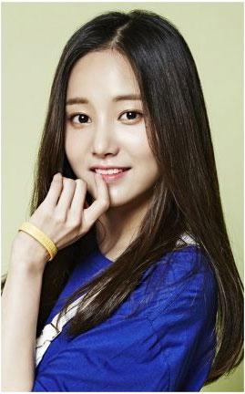 dbk-yeonwoo