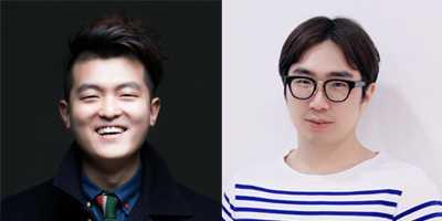 iggy-yongbae