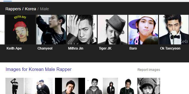 korean-male-rapper-by-google-2