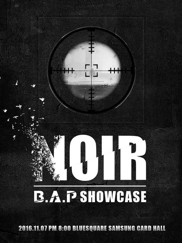 b-a-p-showcase-poster
