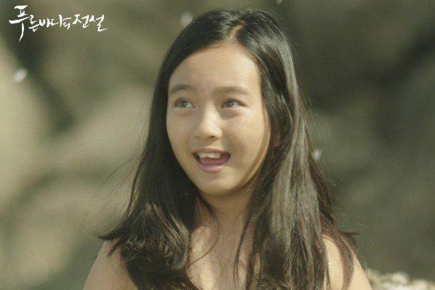 jinyoung_1478239984_1