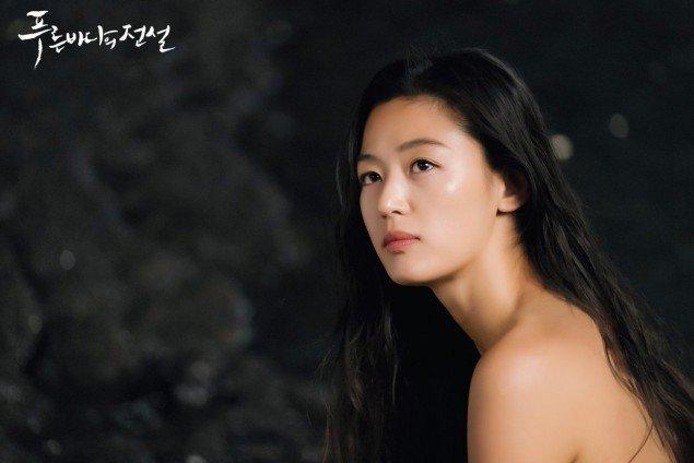jinyoung_1478239985_3