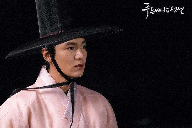 jinyoung_1478239987_6