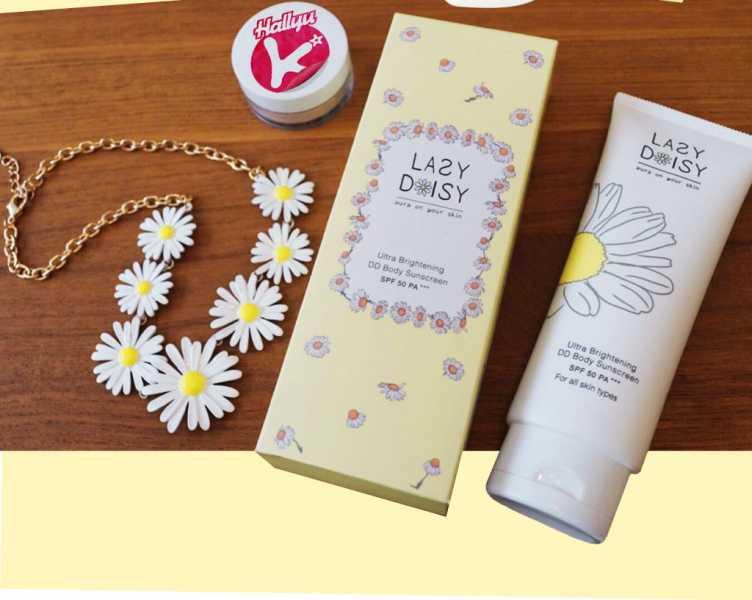 lazy-daisy-02