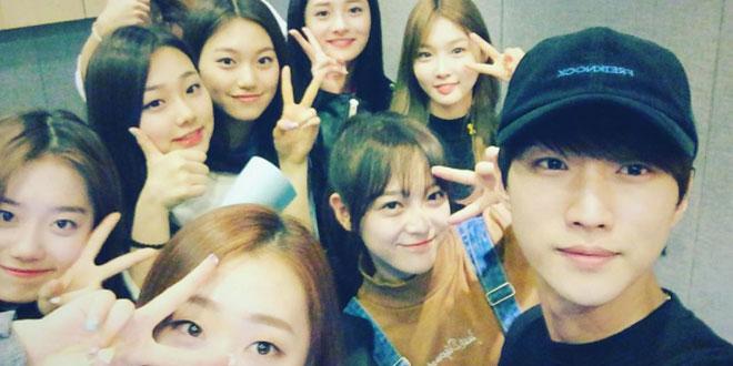 jinyoung-girlgroup-producer