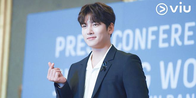 Ji-Changwook-1st-fanmeet
