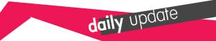 Hallyu-News