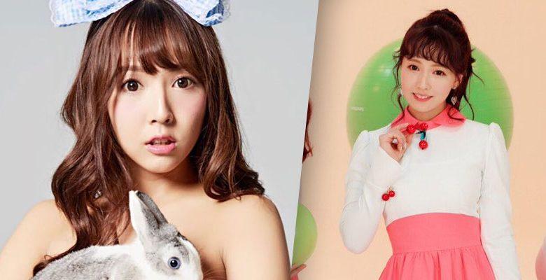 14 hyeseon kim perfect partner 2011 - 4 3