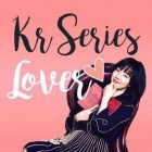 Photo of Ting KR Series Lover